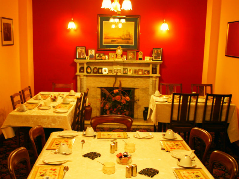 Dining Room Cropped